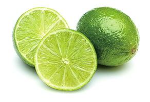 特殊飲食法 生酮檸檬汁