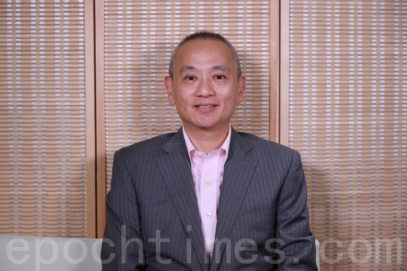 分析師:香港富豪走資情勢嚴峻