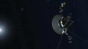 旅行家二號穿越太陽系 揭星際空間交界處面紗