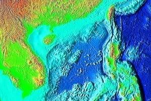 海牙仲裁出爐 南海地區緊張升級