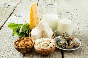 補鈣中斷竟比不補更糟?