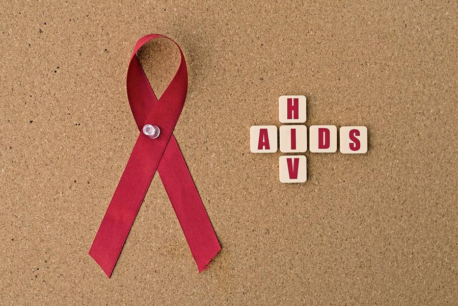 中醫淺談  : 愛滋病防治