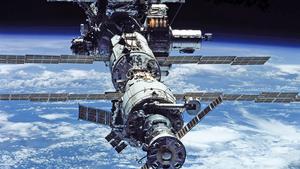 國際空間站延役至2030