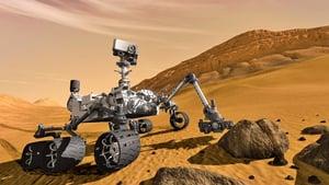 科學家困惑 ;發現火星氧氣活動異常 科學家困惑