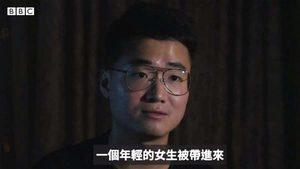 驚心動魄:鄭文傑聲明全文曝大量細節