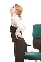 醫生推薦三個動作 練核心肌群減腰圍
