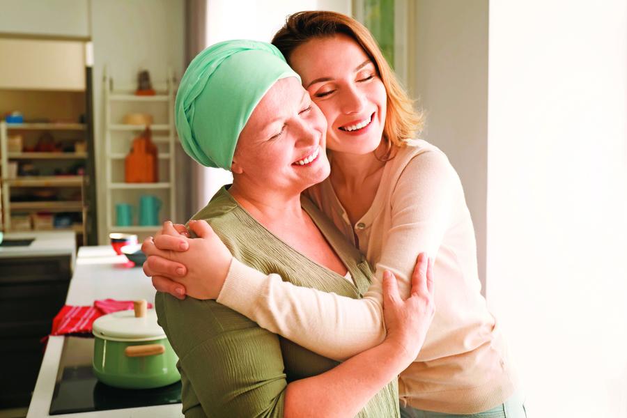 多吃椰菜 輕鬆防癌抗癌
