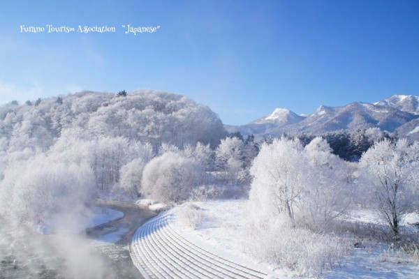 Lonely Planet選出亞洲十大最佳旅遊景點