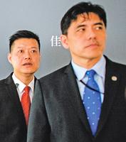 CIA前華裔僱員 向中共洩情報機密被判十九年