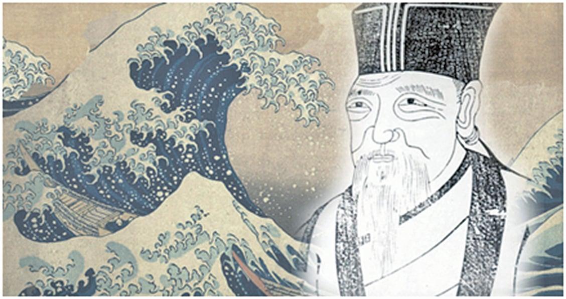 馮夢龍,明代文學家、戲曲家。著《喻世明言》(古今小说)、《警世通言》、《醒世恒言》(希望之聲合成)
