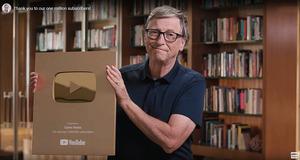 這位百萬YouTuber是誰? 他是最有錢的網紅