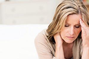 憂鬱症或源於腸道細菌