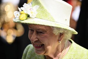 英國女王傳2021年退休 查理斯將成攝政王