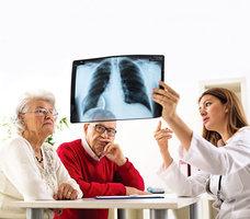 肺是身體第一道防線! 中醫傳授養肺秘訣