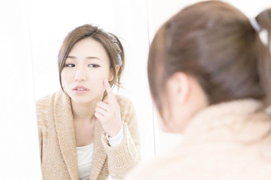 皮膚科醫生: 痘痘分五種哪種會留疤?
