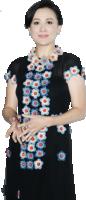 劉嘉玲加盟真人秀: 網上看到的不是真實的我