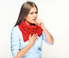 把脈測感冒 脈搏過快是感冒前兆