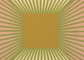 高性能光子相機問世助探測外星生命和暗物質