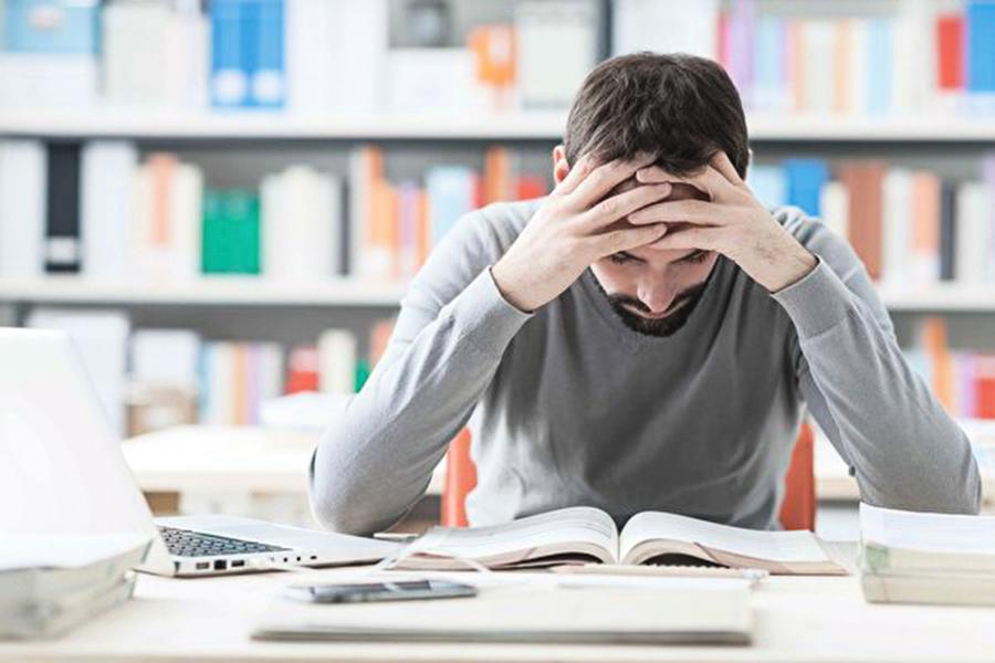 成年後學新技能比較困難?新研究認為有辦法