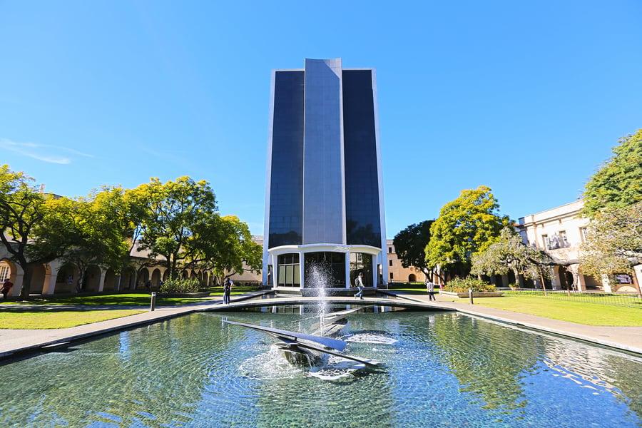 工程專業畢業一回報率最高的 15所美國名校