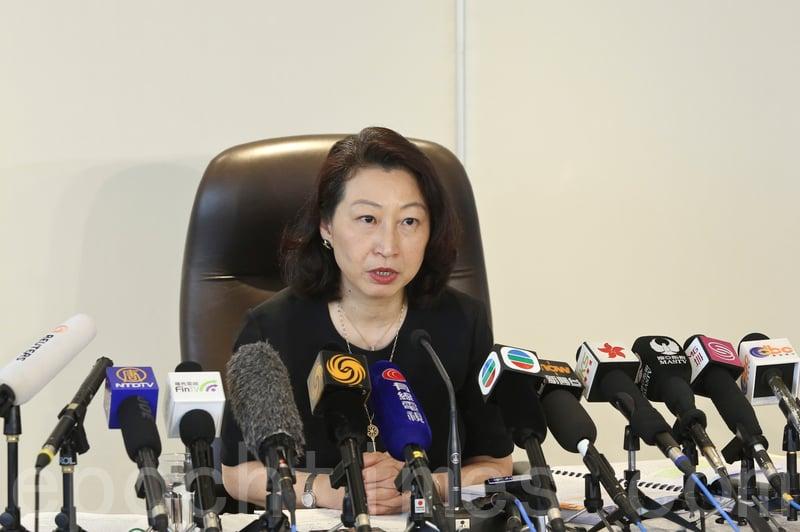 鄭若驊:中菲雙方或重新協商談判