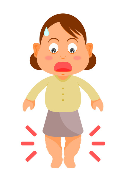 排濕熱消水腫怎麼吃? 5種食物幫你清熱排水