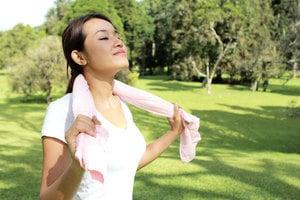 養肺運動怎麼做?  醫生教你1個簡單方法增肺活量
