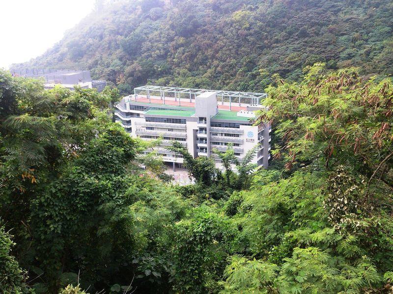 【香港升學】弘立書院小一招生即將開放申請