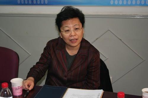 北京「首虎」呂錫文檔案照。(網絡圖片)
