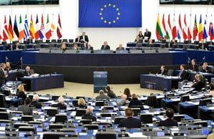歐議會將決議制止活摘器官