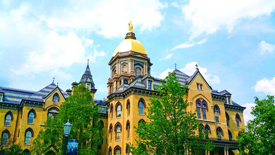 全美各州最難進的大學有哪些 (二)