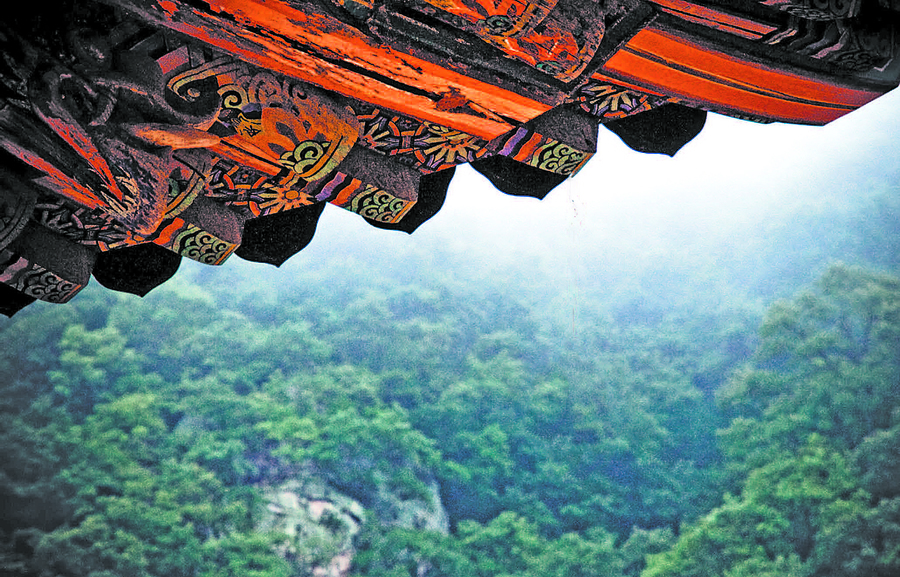 韓流購物觀光慶典9月啟動