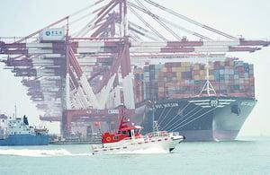 中美貿易談判近乎面子工程