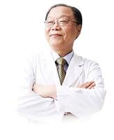 徐孝錫講座 第一講 藥用食物