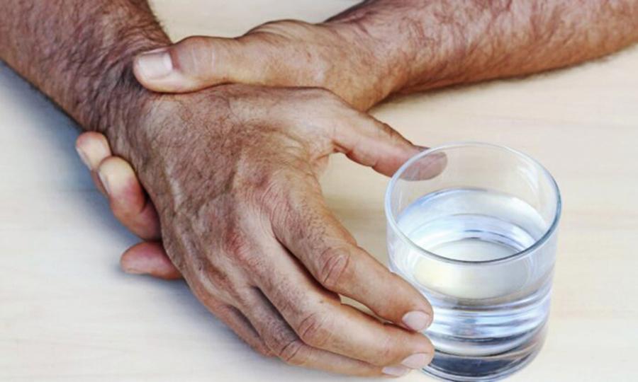 最新研究:抗生素濫用增柏金遜症風險