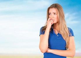 5大原因讓人耗氧過量造一身病痛(上)