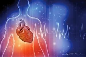 心臟停止跳動數小時仍可復活 美醫生找到辦法