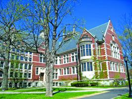 全美各州最難進的大學有哪些(三)