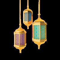 古印度德瓶與阿拉丁神燈