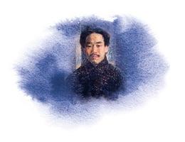 【民國風流人物】李叔同為甚麼出家 (上)