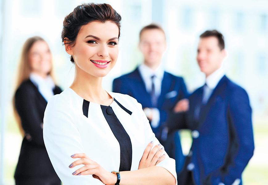 想成為有影響力的人? 七個特質助你成功