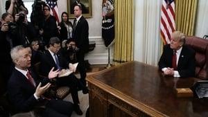 國際機構密集警告:中美協議更大危險還在後