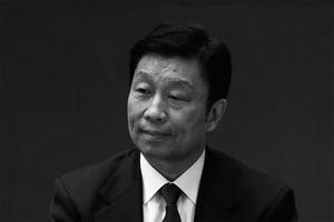 李源潮是江澤民的人還是胡錦濤的人?