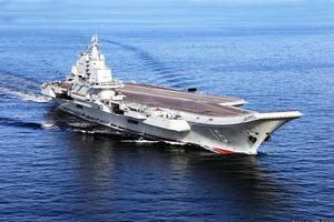 中共南部東部戰區徵召退役海空軍人回役