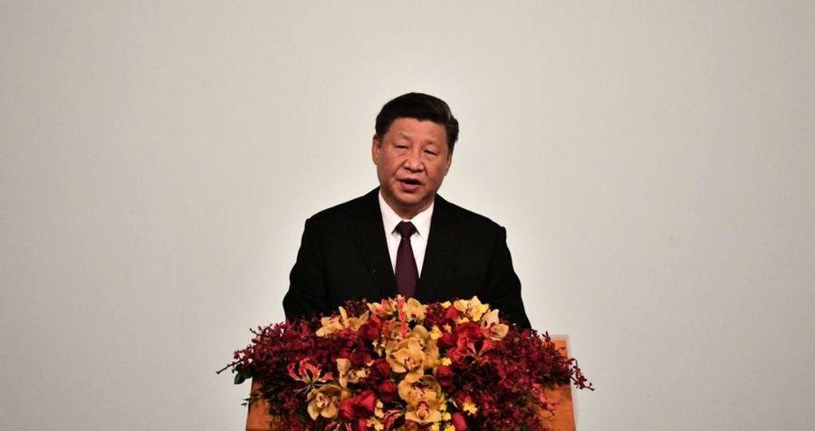北京談4點希望未提大禮包 管治澳門全面收緊