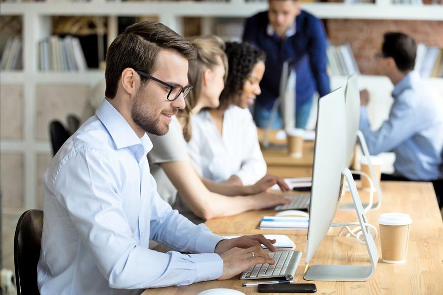 十個容易忽視的問題影響老闆給你加薪