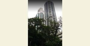 香港監警會出台報告前夕 副主席女兒突墮樓