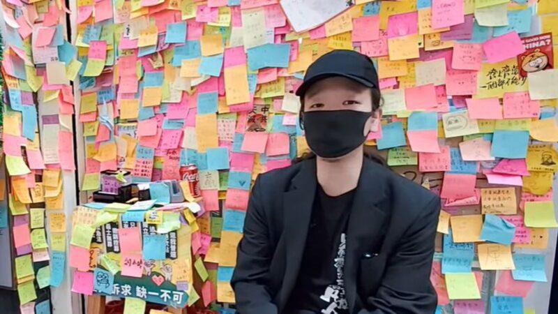 理大「廚房佬」獲釋 香港黃店人氣大增