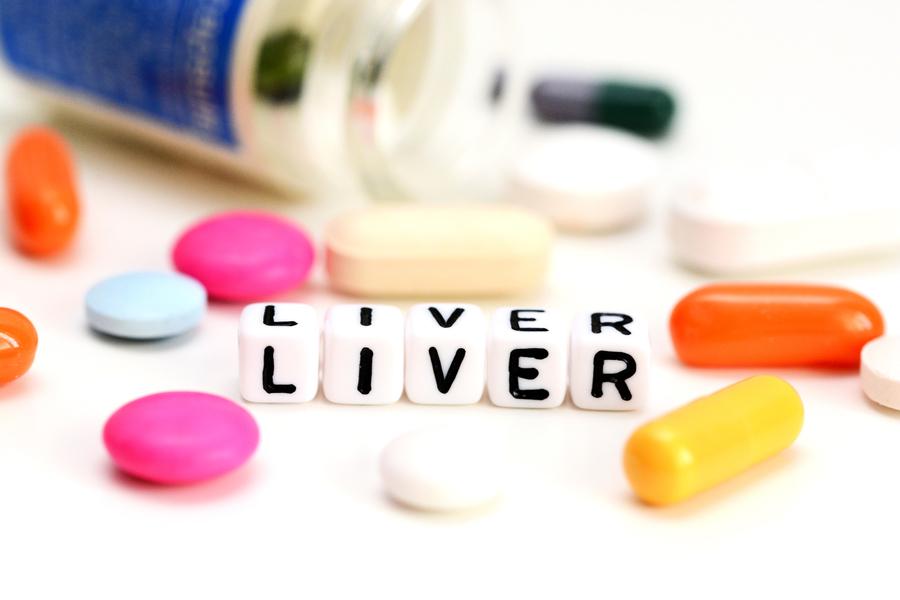晚期肝癌治療多元 保留肝功能提高長期抗戰機會