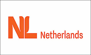 明年起 荷蘭正式更名為Netherlands